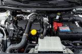 'Nissan' pakāpeniski pārtraukts ar dīzeļdzinēju aprīkoto auto tirdzniecību Eiropā