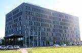 Действующее правительство не станет назначать нового директора СГД
