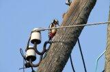 'Sadales  tīkls ' prasa 8% tarifu pieaugumu no 1.janvāra
