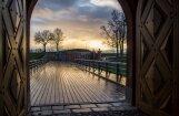Daugavpils cietoksnī aicina uz bezmaksas ekskursiju Lāčplēša dienā