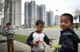 Южная Корея согласовала дату новых переговоров с КНДР
