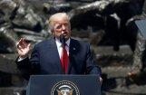 Трамп: КНДР следует