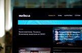Rīgā atklāj Hodorkovska finansēto Kremļa opozicionāru ziņu portālu 'Meduza'