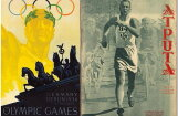 Latvijas sporta vēsture: Aizsoļot 50 kilometrus līdz olimpiskajai bronzai