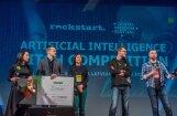 'Digital Freedom Festival' kopā ar akceleratoru 'Rockstart' meklēs labākos tehnoloģiju jaunuzņēmējus