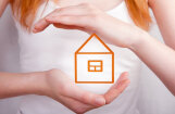 Налог на недвижимость. Вариантов спасения собственников все меньше