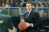 'Unics' ar Mazuru treneru kolektīvā Vienotās līgas sezonu noslēdz ar uzvaru pār 'Astana'