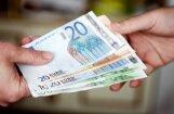 Tikai puse no lielākajiem ārvalstu investoriem turpinās ieguldīt Latvijā, liecina pētījums