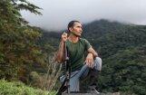 Kolumbijas Kongress apstiprina likumu par FARC kaujinieku amnestiju