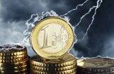 Латвии грозит перегрев экономики из-за дефицита рабочей силы