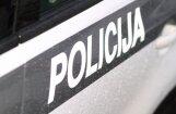 Policija apstiprina: Ikšķiles novadā dīķī atrasts pērn Jūrmalā pazudušā bijušā uzņēmēja līķis