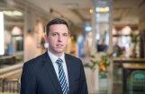 'Lido' apgrozījums pērn sasniedzis gandrīz 58 miljonus eiro