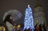 Украина впервые официально отмечает два Рождества - католическое и православное