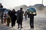 Турция пригрозила аннулировать соглашение с ЕС по беженцам