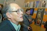 Par pirmo Lietuvas Brīvības prēmijas laureātu izraudzīts Krievijas disidents Sergejs Kovaļovs