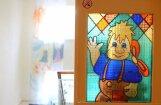 Pret trim Jelgavas bērnunama darbiniecēm sākta lietvedība par vardarbību pret bērnu