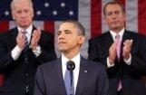 ASV prezdents Baraks Obama  paredz nepopulārus lēmumus budžeta deficīta mazināšanai
