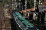 Экономические санкции против России больно ударят по тысячам латвийцев