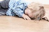 Рига: в центре соцопеки выявлены факты насилия в отношении детей-сирот и инвалидов