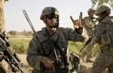 США отказались от полноценной военной операции в Сирии