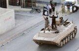 Эксперт: обвиняемый в участии в сирийском конфликте юноша получал задания, связанные с терактами
