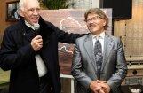 Foto: 'Lido' jaunā restorānā 'Origo' centrā investējis 600 000 eiro