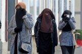 В Германии осуждена школьница, действовавшая от имени ИГ