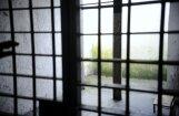 Vīrietis ar SMS uz seksuālām darbībām mudina pusaudzi; policija viņu aiztur