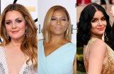 Septiņas slavenas sievietes, kuras samazinājušas savas dabiskās krūtis