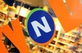 Narvesen откроет еще 10 торговых точек