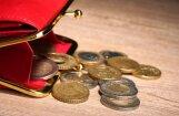 Publicēs minimālās algas maksātāju sarakstu