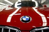Корея против BMW: Министерство транспорта расследует случаи самовозгорания немецких машин