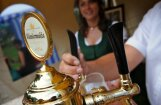 'Valmiermuižas alus' par 410 000 eiro plāno iegādāties jaunas tehnoloģiskās iekārtas