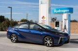 'Toyota' inženieris iekšdedzes dzinējiem paredz drīzu galu