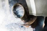 Mediji: Vācijā pētījumā par dīzeļdegvielas izplūdes gāzēm testēšanā izmantoti cilvēki