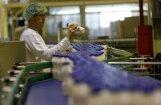 Данусевич: цены молока должны снижаться пропорционально ценам производителей