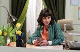 TV3 pieņem lēmumu neturpināt seriāla 'Svešā seja' uzņemšanu