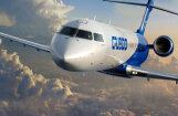 Производитель самолетов для airBaltic сократит 7500 рабочих мест