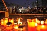 'Maxima' lietā deputāti prasa ierosināt kriminālprocesu par masveida slepkavību