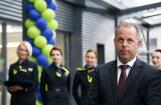 В airBaltic объяснили, почему глава авиакомпании заработал более миллиона евро
