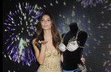 ФОТО: Victoria's Secret представила бюстгальтер стоимостью $2 млн