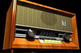 Norvēģija kā pirmā pasaules valsts plāno atteikties no FM radio