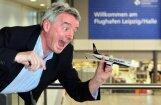Ryanair попросил пассажиров заплатить 8500 долларов за вылет из Брюсселя