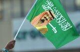Принц Саудовской Аравии заплатил за выход из тюрьмы свыше миллиарда долларов