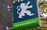 FKTK noliedz vāju Krājbankas uzraudzību; iespējams, nauda apķīlāta jau augustā