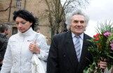 Par Saeimas vēlēšanu rezultātu viltošanu tiesātais Boldāns kļuvis par Balvu mēra vietnieku