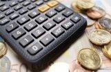 Latvijas banku sektoru apdraud ar nerezidentu apkalpošanu saistīti riski, brīdina ASV amatpersona