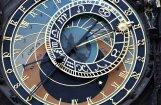 Зарядка для ума №12: как узнать точное время? (+ответ на загадку №11)