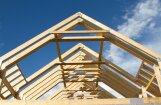 'BMGS' prasa būvnieka 'ReRe būve' maksātnespēju