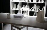 Tests: Vai esi introverts kā latviešu rakstnieks?